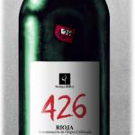 426-bottle