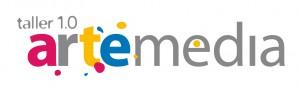 logo web taller artemedia