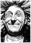 hombre-sonriente.png