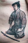 samurai-alfred-3.png
